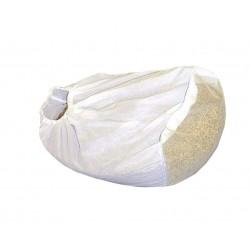 Mashing bag - 25L