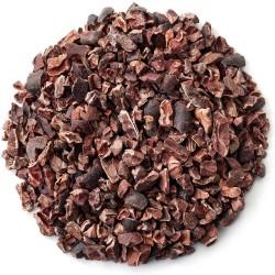 Cacao Nibs - 250g