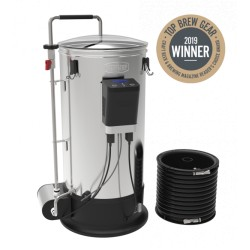 Grainfather Connect EU