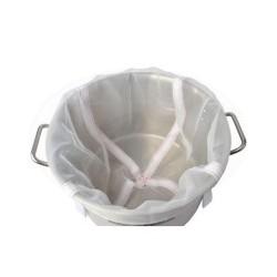 Vreča za drozganje Brew Bag®  (47l - 57l)