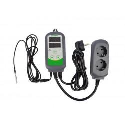 Kontrolnik temperature InkBird ITC-308