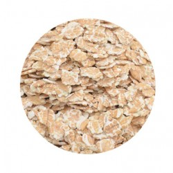 Wheat Flakes - 1kg