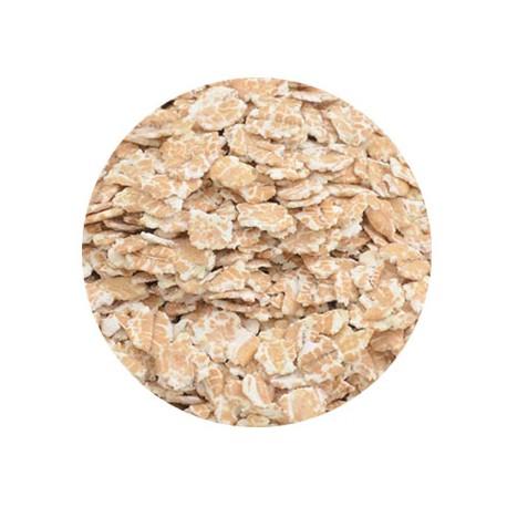 Wheat Flakes - 1kg