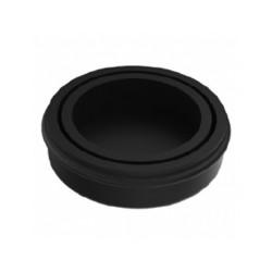 Grainfather G30 Filter Cap