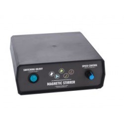 OBS Magnetic Stir Plate