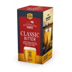 Mangrove Jack's Australian Brewers Series Classic Bitter