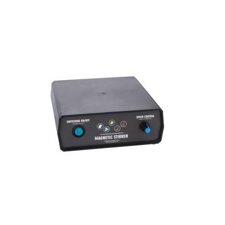 OBS Magnetic Stir Plate - 5000ml