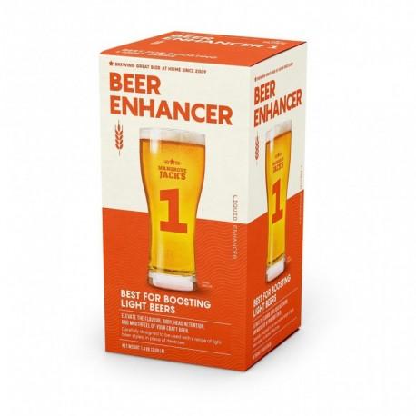 Mangrove Jack's Beer Enhancer 1