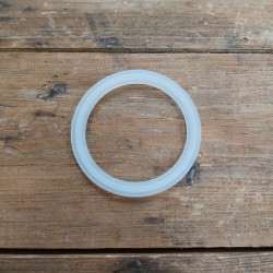 Grainfather Conical Fermenter Cone Plug Seal