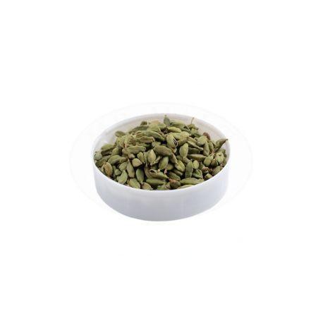Cardamom Seeds - 250g