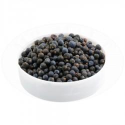 Brinove jagode - 100g