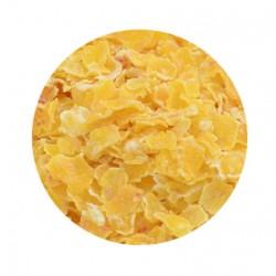 Flaked Corn - 1kg