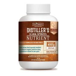 Distiller's Dark Spirits Nutrient