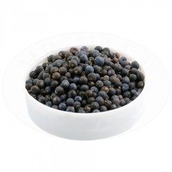 Brinove jagode - 200g