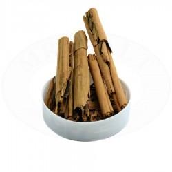 Cinnamon stiks
