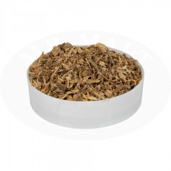 Angelica root - 100g