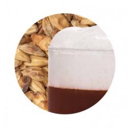 Bestmalz BEST Caramel Munich I malt