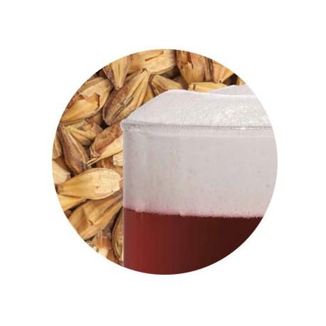 Bestmalz BEST Caramel Munich II slad