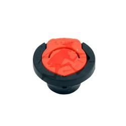 Easykeg Rubber Plug