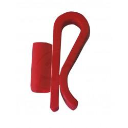 Siphon Clip