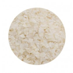 Rice Flakes - 1kg