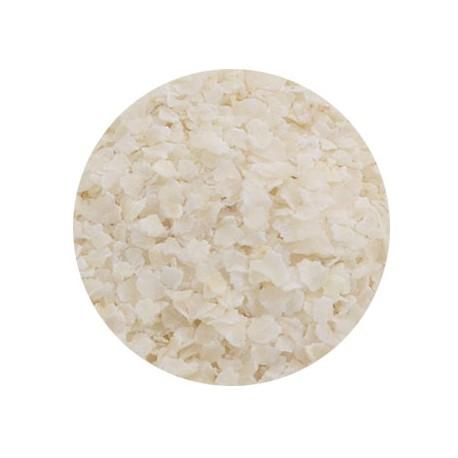 Pahuljice riža