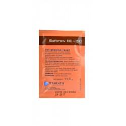 Fermentis Safbrew BE-256 - 11,5g
