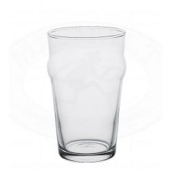 Nonic kozarec 560 ml - 6 kosov