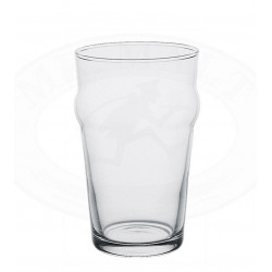 Nonic glass 280 ml - 6 pieces
