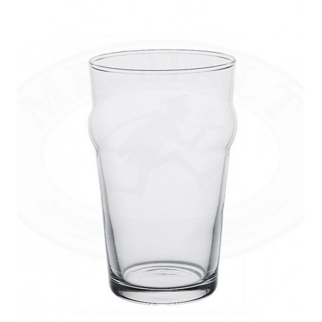 Nonic čaša 280 ml - 6 komada