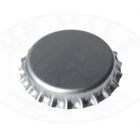 Srebrni krunski čepovi 26mm - 100