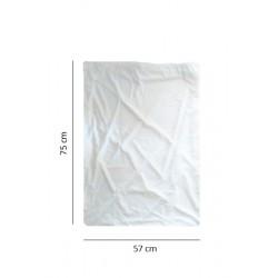 Vreča za drozganje - 50L