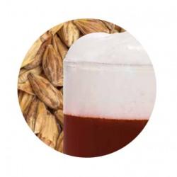 Bestmalz BEST Caramel Amber slad