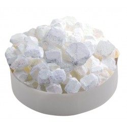 Light Candy Sugar - 500g