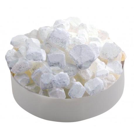 Svetli kandirani sladkor 500g