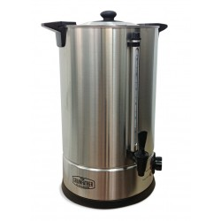 Grainfather water heater
