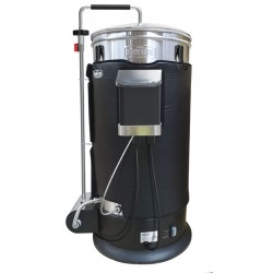 Grainfather Grain Coat