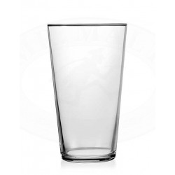 Conil glass 560ml - 12 pieces