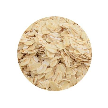 Oat Flakes - 1kg