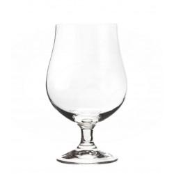 Luti čaša 300 ml - 6 komada