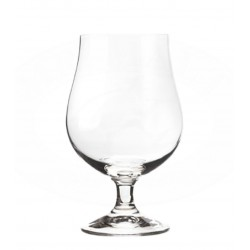 Luti glass 300 ml