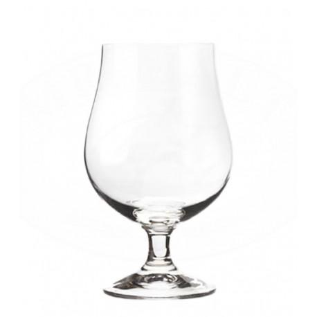Luti kozarec 300 ml - 6 kosov