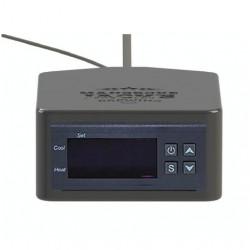 Kontrolor temperature Mangrove Jack's