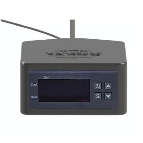 Kontrolnik temperature Mangrove Jack's