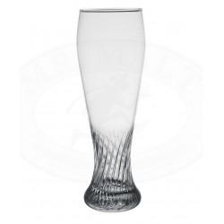 Weizen glass 500 ml