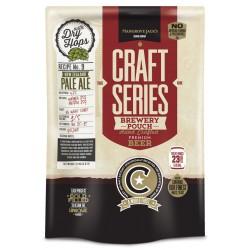 Mangrove Jack's NZ Pale Ale
