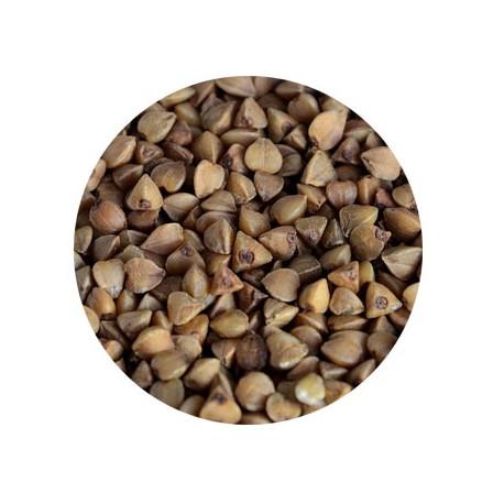 Bestmalz BEST Buckwheat malt