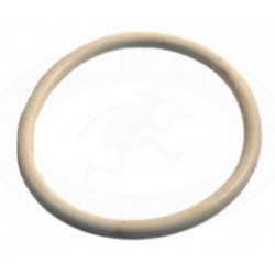 Seal for lid 28L