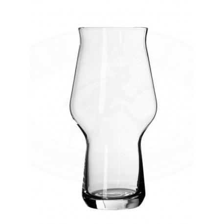 Craft Master glass 473 ml - 6 pieces