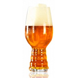 Spiegelau IPA glass 540 ml - 4 pieces